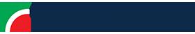 Superciao Tour Logo